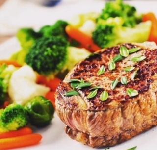 Nutritional Blog
